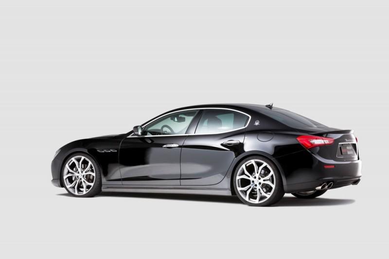 Maserati_Ghilbi065_2200x1119