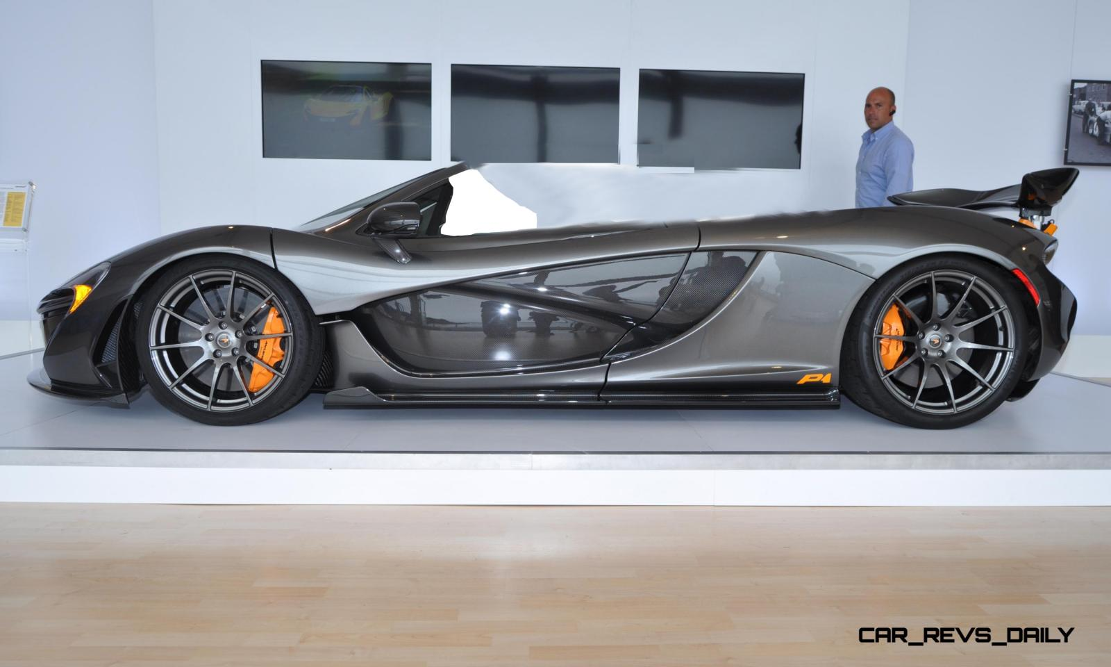 Pebble-Beach-Exclusives-2014-McLaren-Special-Operations-P1-in-63-All-New-Ultra-High-Resxzgfds-Photos-10