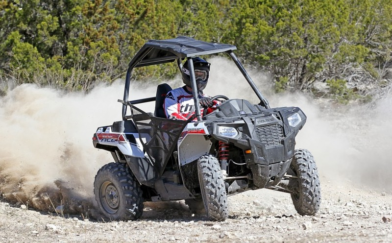 PolarisSportsmanAce015