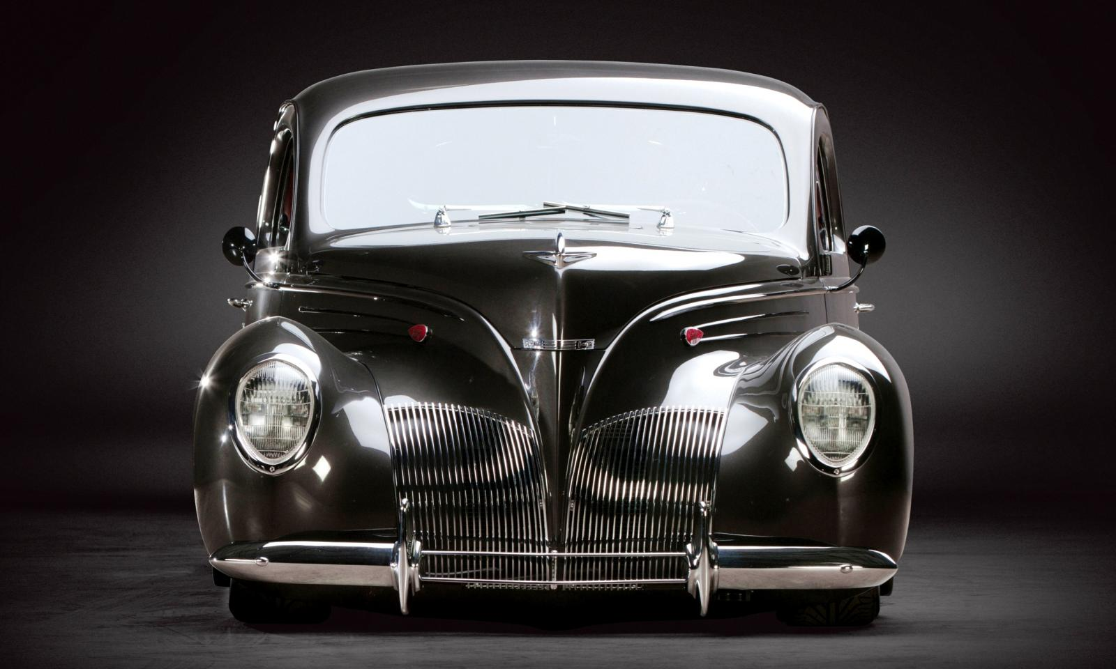 Rm dallas preview 600hp v12 1939 lincoln zephyr coupe 1 for 1939 lincoln zephyr 3 window coupe