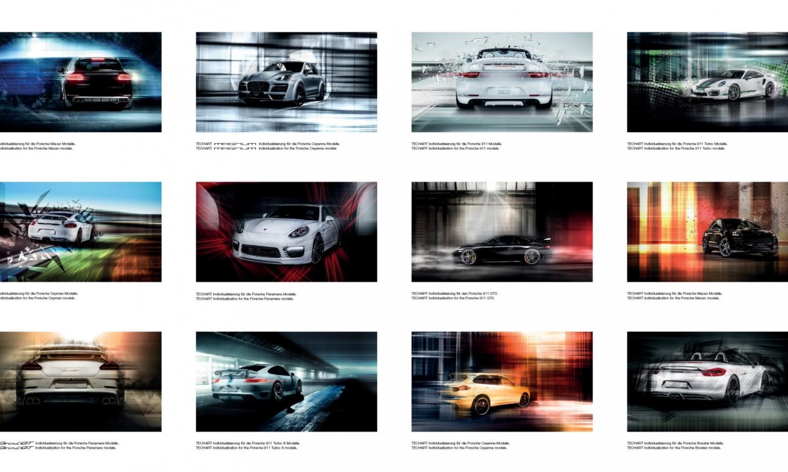 TECHART_Calendar_2015_overview