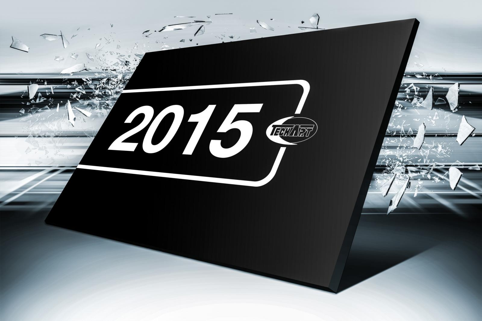 TECHART_Calendar_2015_packaging