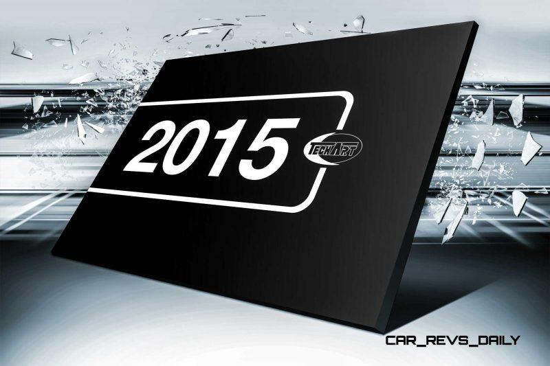 TECHART_Calendar_2015_packaging