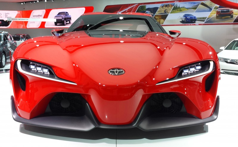 Toyota_FT-1_Concept_12