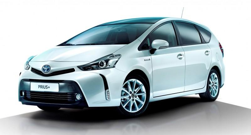 Toyota_Prius_plus_Shot1_F3_4_Final