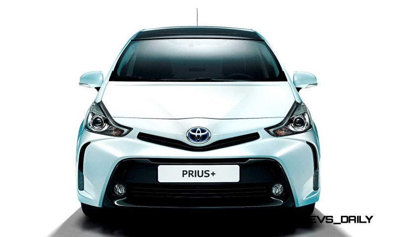 pricing strategies toyota prius Essays - largest database of quality sample essays and research papers on pricing strategies toyota prius.