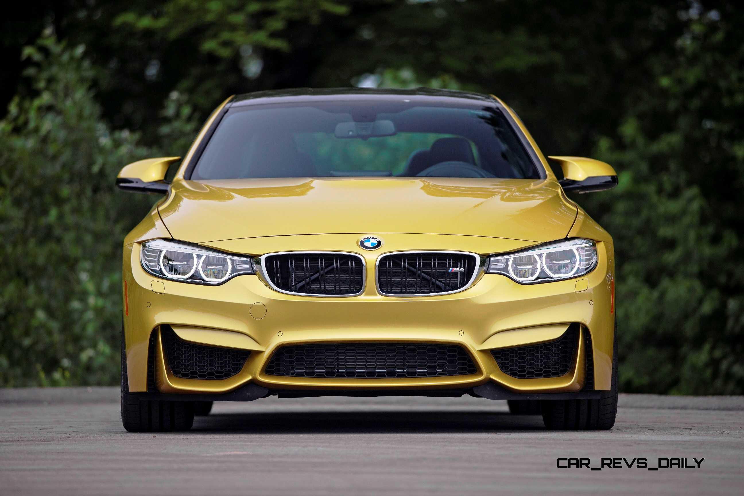 2015 bmw m4 hd track drive review 150 new photos in 5. Black Bedroom Furniture Sets. Home Design Ideas