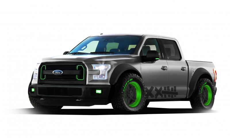 2015 Ford F-150 Show Trucks - Roundup of All Nine Pimped Pickups for SEMA and LA 2015 Ford F-150 Show Trucks - Roundup of All Nine Pimped Pickups for SEMA and LA 2015 Ford F-150 Show Trucks - Roundup of All Nine Pimped Pickups for SEMA and LA 2015 Ford F-150 Show Trucks - Roundup of All Nine Pimped Pickups for SEMA and LA 2015 Ford F-150 Show Trucks - Roundup of All Nine Pimped Pickups for SEMA and LA 2015 Ford F-150 Show Trucks - Roundup of All Nine Pimped Pickups for SEMA and LA 2015 Ford F-150 Show Trucks - Roundup of All Nine Pimped Pickups for SEMA and LA 2015 Ford F-150 Show Trucks - Roundup of All Nine Pimped Pickups for SEMA and LA 2015 Ford F-150 Show Trucks - Roundup of All Nine Pimped Pickups for SEMA and LA 2015 Ford F-150 Show Trucks - Roundup of All Nine Pimped Pickups for SEMA and LA 2015 Ford F-150 Show Trucks - Roundup of All Nine Pimped Pickups for SEMA and LA 2015 Ford F-150 Show Trucks - Roundup of All Nine Pimped Pickups for SEMA and LA 2015 Ford F-150 Show Trucks - Roundup of All Nine Pimped Pickups for SEMA and LA 2015 Ford F-150 Show Trucks - Roundup of All Nine Pimped Pickups for SEMA and LA 2015 Ford F-150 Show Trucks - Roundup of All Nine Pimped Pickups for SEMA and LA 2015 Ford F-150 Show Trucks - Roundup of All Nine Pimped Pickups for SEMA and LA
