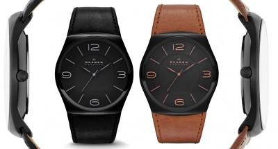 Wrist Check! Best Watch Reco For Under $150 - SKAGEN Havene  21-horzs