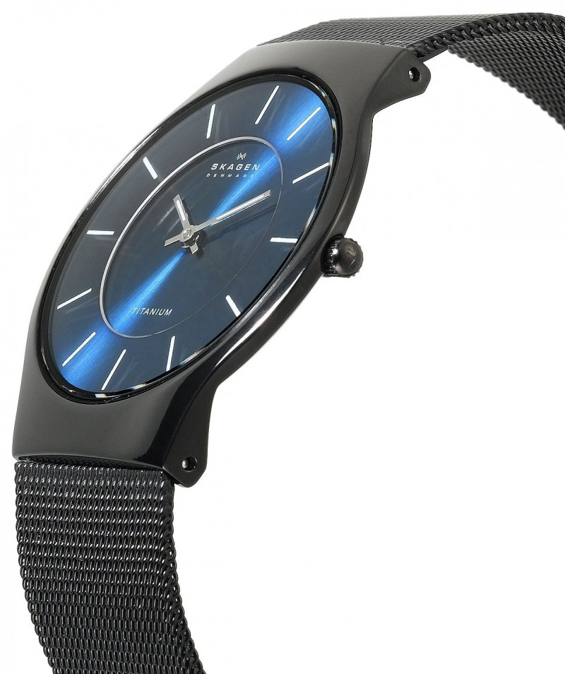 Wrist Check! Best Watch Reco For Under $150 - SKAGEN Havene  28