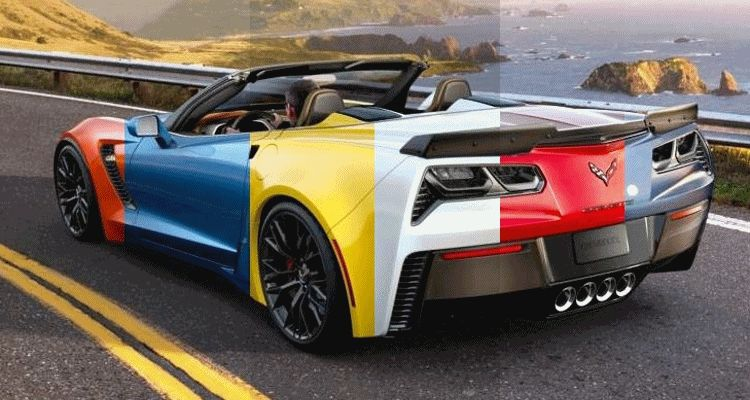 corvette z06 cab colors header1