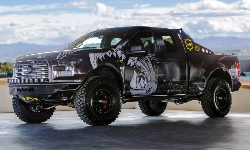 2015 Ford F-150 Show Trucks - Roundup of All Nine Pimped Pickups for SEMA and LA 2015 Ford F-150 Show Trucks - Roundup of All Nine Pimped Pickups for SEMA and LA 2015 Ford F-150 Show Trucks - Roundup of All Nine Pimped Pickups for SEMA and LA 2015 Ford F-150 Show Trucks - Roundup of All Nine Pimped Pickups for SEMA and LA 2015 Ford F-150 Show Trucks - Roundup of All Nine Pimped Pickups for SEMA and LA 2015 Ford F-150 Show Trucks - Roundup of All Nine Pimped Pickups for SEMA and LA 2015 Ford F-150 Show Trucks - Roundup of All Nine Pimped Pickups for SEMA and LA 2015 Ford F-150 Show Trucks - Roundup of All Nine Pimped Pickups for SEMA and LA 2015 Ford F-150 Show Trucks - Roundup of All Nine Pimped Pickups for SEMA and LA 2015 Ford F-150 Show Trucks - Roundup of All Nine Pimped Pickups for SEMA and LA 2015 Ford F-150 Show Trucks - Roundup of All Nine Pimped Pickups for SEMA and LA 2015 Ford F-150 Show Trucks - Roundup of All Nine Pimped Pickups for SEMA and LA 2015 Ford F-150 Show Trucks - Roundup of All Nine Pimped Pickups for SEMA and LA 2015 Ford F-150 Show Trucks - Roundup of All Nine Pimped Pickups for SEMA and LA