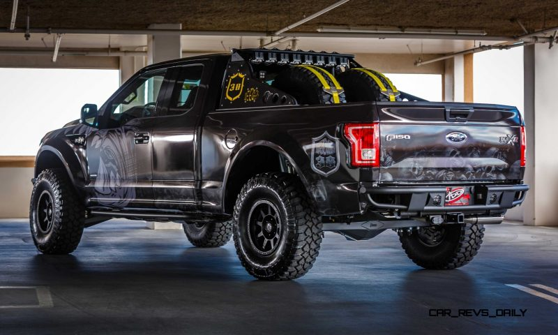 2015 Ford F-150 Show Trucks - Roundup of All Nine Pimped Pickups for SEMA and LA 2015 Ford F-150 Show Trucks - Roundup of All Nine Pimped Pickups for SEMA and LA 2015 Ford F-150 Show Trucks - Roundup of All Nine Pimped Pickups for SEMA and LA 2015 Ford F-150 Show Trucks - Roundup of All Nine Pimped Pickups for SEMA and LA 2015 Ford F-150 Show Trucks - Roundup of All Nine Pimped Pickups for SEMA and LA 2015 Ford F-150 Show Trucks - Roundup of All Nine Pimped Pickups for SEMA and LA 2015 Ford F-150 Show Trucks - Roundup of All Nine Pimped Pickups for SEMA and LA 2015 Ford F-150 Show Trucks - Roundup of All Nine Pimped Pickups for SEMA and LA 2015 Ford F-150 Show Trucks - Roundup of All Nine Pimped Pickups for SEMA and LA 2015 Ford F-150 Show Trucks - Roundup of All Nine Pimped Pickups for SEMA and LA 2015 Ford F-150 Show Trucks - Roundup of All Nine Pimped Pickups for SEMA and LA 2015 Ford F-150 Show Trucks - Roundup of All Nine Pimped Pickups for SEMA and LA 2015 Ford F-150 Show Trucks - Roundup of All Nine Pimped Pickups for SEMA and LA 2015 Ford F-150 Show Trucks - Roundup of All Nine Pimped Pickups for SEMA and LA 2015 Ford F-150 Show Trucks - Roundup of All Nine Pimped Pickups for SEMA and LA