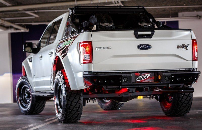 2015 Ford F-150 Show Trucks - Roundup of All Nine Pimped Pickups for SEMA and LA 2015 Ford F-150 Show Trucks - Roundup of All Nine Pimped Pickups for SEMA and LA 2015 Ford F-150 Show Trucks - Roundup of All Nine Pimped Pickups for SEMA and LA 2015 Ford F-150 Show Trucks - Roundup of All Nine Pimped Pickups for SEMA and LA 2015 Ford F-150 Show Trucks - Roundup of All Nine Pimped Pickups for SEMA and LA 2015 Ford F-150 Show Trucks - Roundup of All Nine Pimped Pickups for SEMA and LA 2015 Ford F-150 Show Trucks - Roundup of All Nine Pimped Pickups for SEMA and LA 2015 Ford F-150 Show Trucks - Roundup of All Nine Pimped Pickups for SEMA and LA