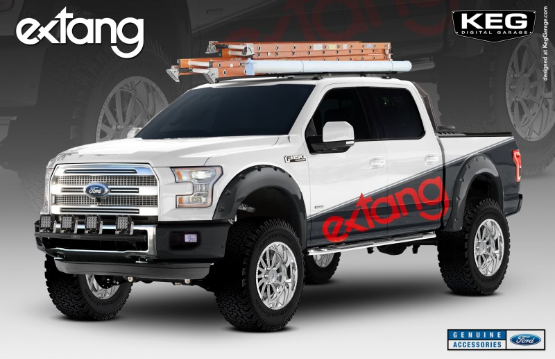 2015 Ford F-150 Show Trucks - Roundup of All Nine Pimped Pickups for SEMA and LA 2015 Ford F-150 Show Trucks - Roundup of All Nine Pimped Pickups for SEMA and LA 2015 Ford F-150 Show Trucks - Roundup of All Nine Pimped Pickups for SEMA and LA 2015 Ford F-150 Show Trucks - Roundup of All Nine Pimped Pickups for SEMA and LA 2015 Ford F-150 Show Trucks - Roundup of All Nine Pimped Pickups for SEMA and LA 2015 Ford F-150 Show Trucks - Roundup of All Nine Pimped Pickups for SEMA and LA 2015 Ford F-150 Show Trucks - Roundup of All Nine Pimped Pickups for SEMA and LA 2015 Ford F-150 Show Trucks - Roundup of All Nine Pimped Pickups for SEMA and LA 2015 Ford F-150 Show Trucks - Roundup of All Nine Pimped Pickups for SEMA and LA 2015 Ford F-150 Show Trucks - Roundup of All Nine Pimped Pickups for SEMA and LA 2015 Ford F-150 Show Trucks - Roundup of All Nine Pimped Pickups for SEMA and LA
