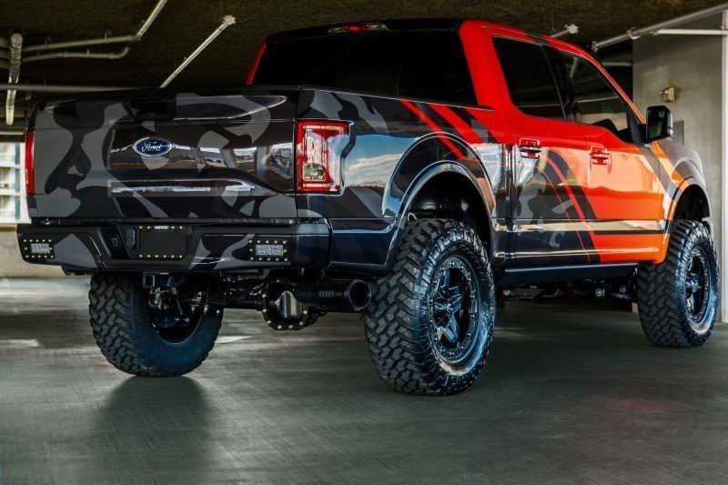 2015 Ford F-150 Show Trucks - Roundup of All Nine Pimped Pickups for SEMA and LA 2015 Ford F-150 Show Trucks - Roundup of All Nine Pimped Pickups for SEMA and LA 2015 Ford F-150 Show Trucks - Roundup of All Nine Pimped Pickups for SEMA and LA 2015 Ford F-150 Show Trucks - Roundup of All Nine Pimped Pickups for SEMA and LA 2015 Ford F-150 Show Trucks - Roundup of All Nine Pimped Pickups for SEMA and LA 2015 Ford F-150 Show Trucks - Roundup of All Nine Pimped Pickups for SEMA and LA