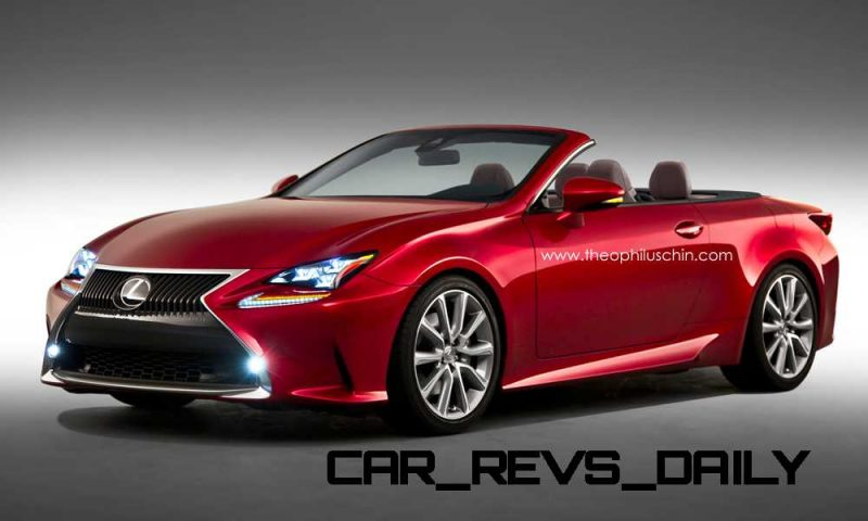 Holy Wow! Lexus LF-C2 Teasing RC350 Convertible Ahead of LA Show Holy Wow! Lexus LF-C2 Teasing RC350 Convertible Ahead of LA Show Holy Wow! Lexus LF-C2 Teasing RC350 Convertible Ahead of LA Show Holy Wow! Lexus LF-C2 Teasing RC350 Convertible Ahead of LA Show Holy Wow! Lexus LF-C2 Teasing RC350 Convertible Ahead of LA Show Holy Wow! Lexus LF-C2 Teasing RC350 Convertible Ahead of LA Show Holy Wow! Lexus LF-C2 Teasing RC350 Convertible Ahead of LA Show