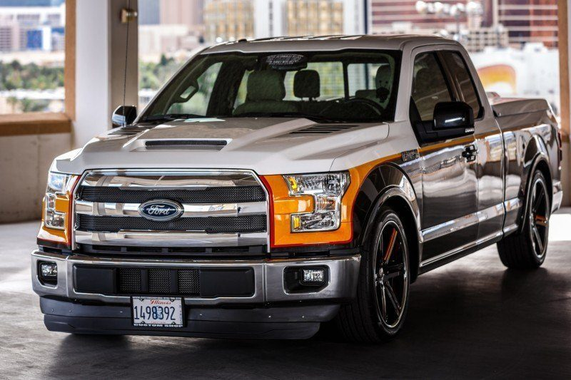 2015 Ford F-150 Show Trucks - Roundup of All Nine Pimped Pickups for SEMA and LA 2015 Ford F-150 Show Trucks - Roundup of All Nine Pimped Pickups for SEMA and LA 2015 Ford F-150 Show Trucks - Roundup of All Nine Pimped Pickups for SEMA and LA 2015 Ford F-150 Show Trucks - Roundup of All Nine Pimped Pickups for SEMA and LA 2015 Ford F-150 Show Trucks - Roundup of All Nine Pimped Pickups for SEMA and LA 2015 Ford F-150 Show Trucks - Roundup of All Nine Pimped Pickups for SEMA and LA 2015 Ford F-150 Show Trucks - Roundup of All Nine Pimped Pickups for SEMA and LA 2015 Ford F-150 Show Trucks - Roundup of All Nine Pimped Pickups for SEMA and LA 2015 Ford F-150 Show Trucks - Roundup of All Nine Pimped Pickups for SEMA and LA