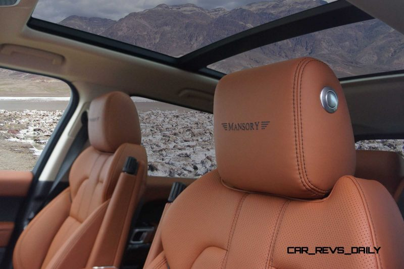 08_MANSORY_Range_Rover_Sport