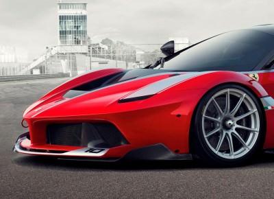 141202_Ferrari FXXK33056
