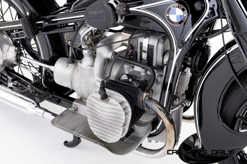1923 BMW R32 1