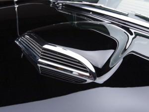 1957 Ford Thunderbird 'F-Code'  8
