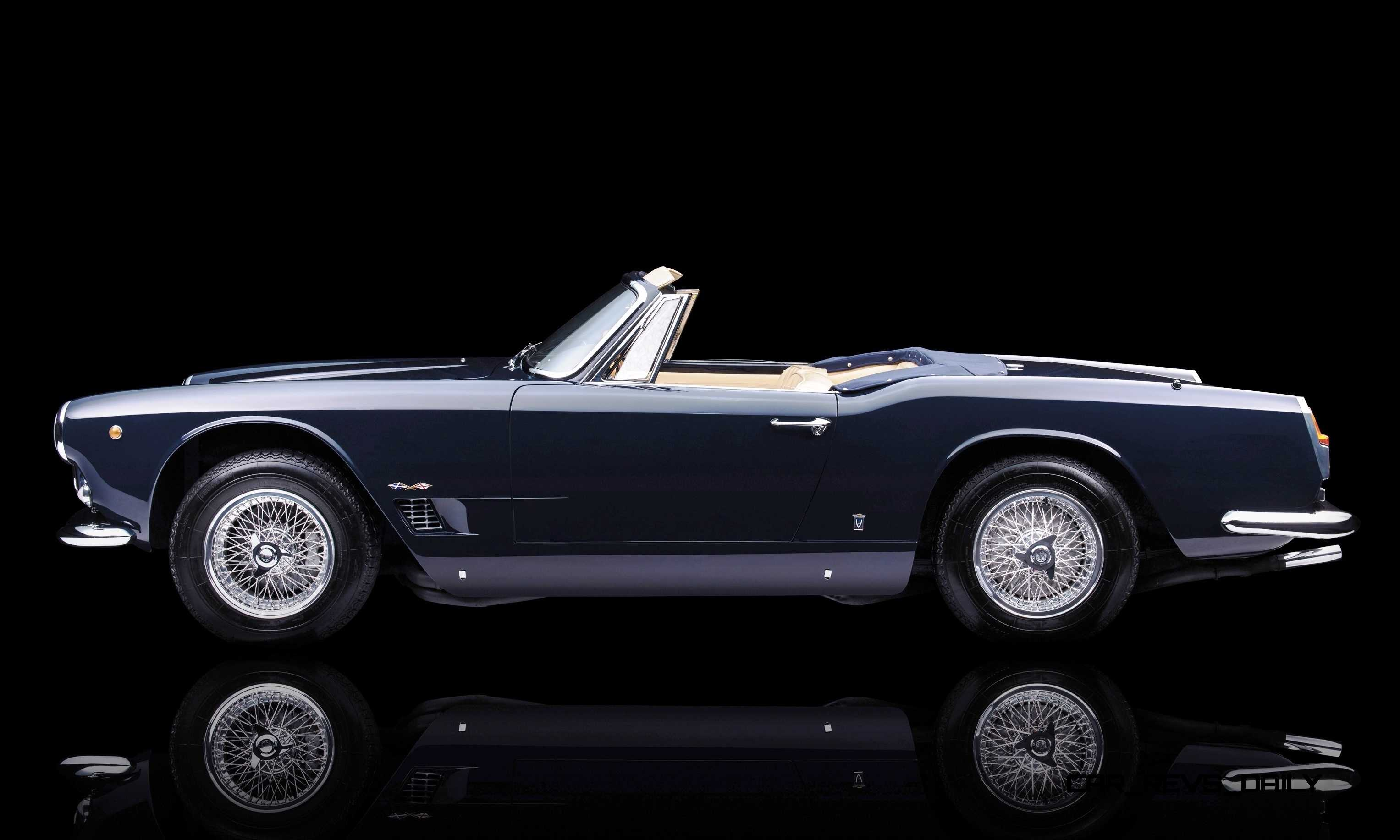 aston martin db9 volante with 1961 Maserati 3500gt on Aston Martin Db9 Volante 2004 2008 Photos 146533 1024x768 in addition Astonmartin Hongkong together with Wallpaper 06 also 15057956 also Aston Martin Db9 Volante Review Pictures.