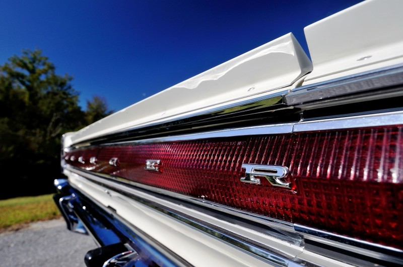 1967 Dodge Hemi Charger Show Car 11