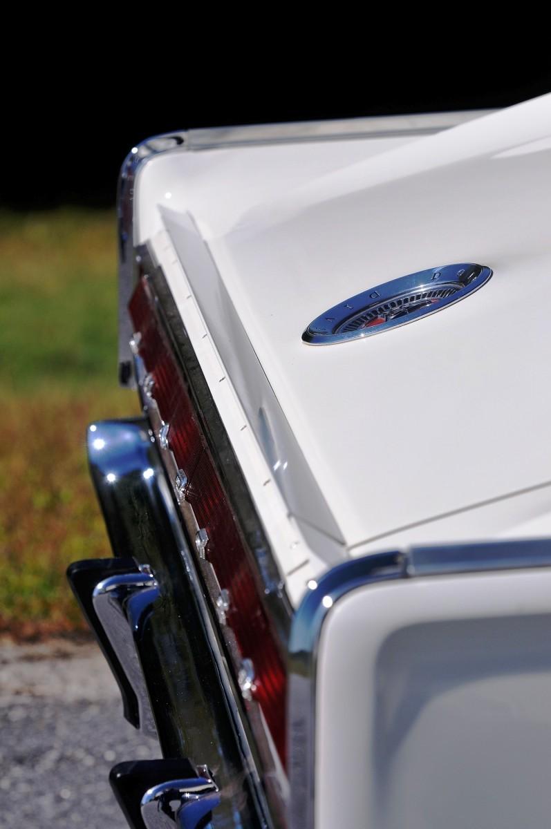1967 Dodge Hemi Charger Show Car 13