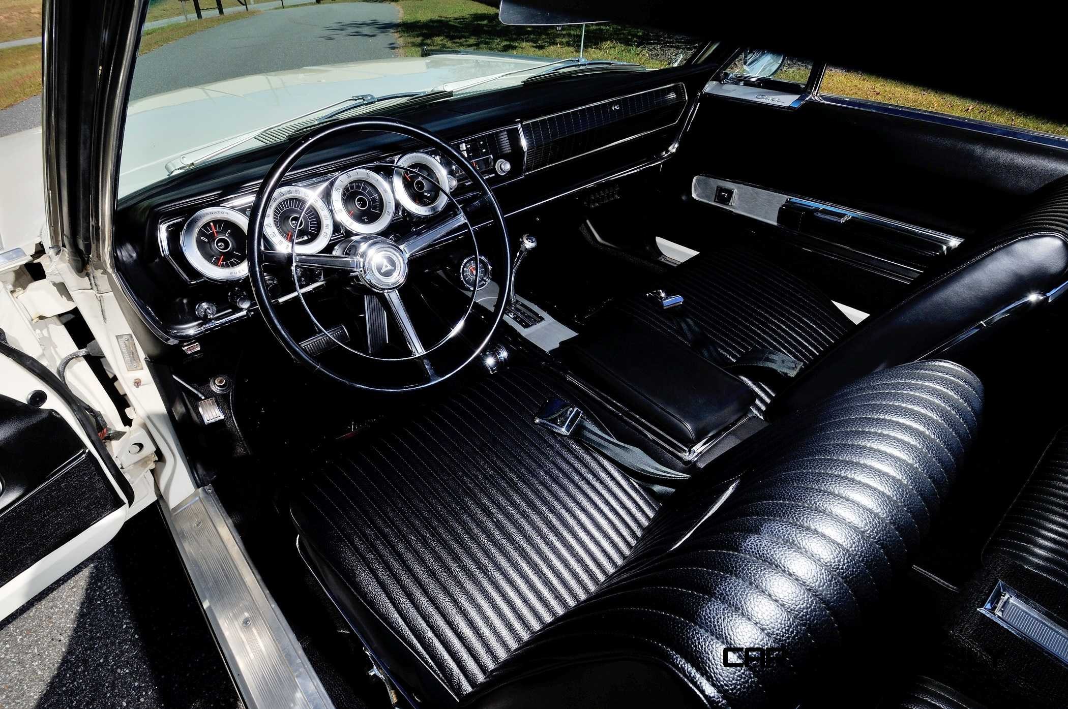 Dodge Charger Rt For Sale >> 1967 Dodge Hemi Charger Show Car