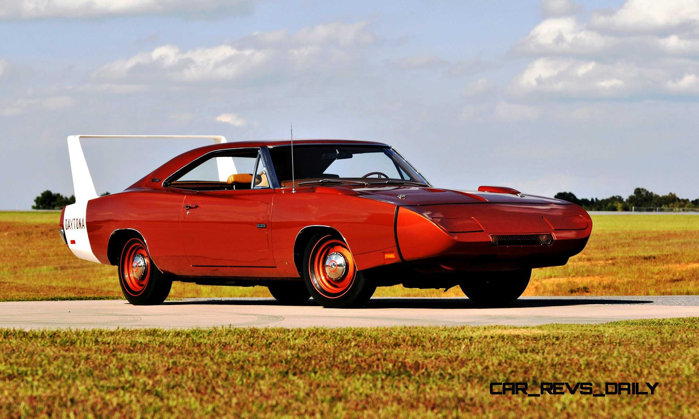 1969 dodge charger hemi daytona. Black Bedroom Furniture Sets. Home Design Ideas