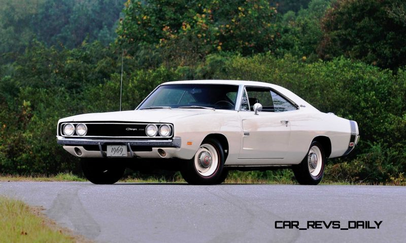 Mecum Kissimmee 2015 Preview - 1969 Dodge Hemi Charger 500 Mecum Kissimmee 2015 Preview - 1969 Dodge Hemi Charger 500 Mecum Kissimmee 2015 Preview - 1969 Dodge Hemi Charger 500 Mecum Kissimmee 2015 Preview - 1969 Dodge Hemi Charger 500 Mecum Kissimmee 2015 Preview - 1969 Dodge Hemi Charger 500 Mecum Kissimmee 2015 Preview - 1969 Dodge Hemi Charger 500 Mecum Kissimmee 2015 Preview - 1969 Dodge Hemi Charger 500 Mecum Kissimmee 2015 Preview - 1969 Dodge Hemi Charger 500 Mecum Kissimmee 2015 Preview - 1969 Dodge Hemi Charger 500 Mecum Kissimmee 2015 Preview - 1969 Dodge Hemi Charger 500 Mecum Kissimmee 2015 Preview - 1969 Dodge Hemi Charger 500 Mecum Kissimmee 2015 Preview - 1969 Dodge Hemi Charger 500 Mecum Kissimmee 2015 Preview - 1969 Dodge Hemi Charger 500 Mecum Kissimmee 2015 Preview - 1969 Dodge Hemi Charger 500 Mecum Kissimmee 2015 Preview - 1969 Dodge Hemi Charger 500 Mecum Kissimmee 2015 Preview - 1969 Dodge Hemi Charger 500 Mecum Kissimmee 2015 Preview - 1969 Dodge Hemi Charger 500