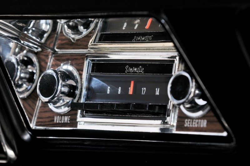 1970 Buick GSX 27