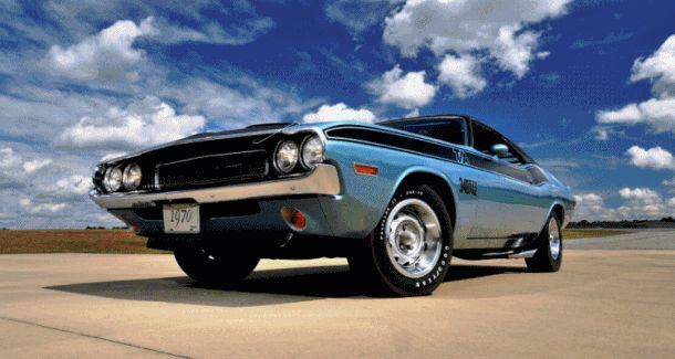 1970-Dodge-Challenger-TA22