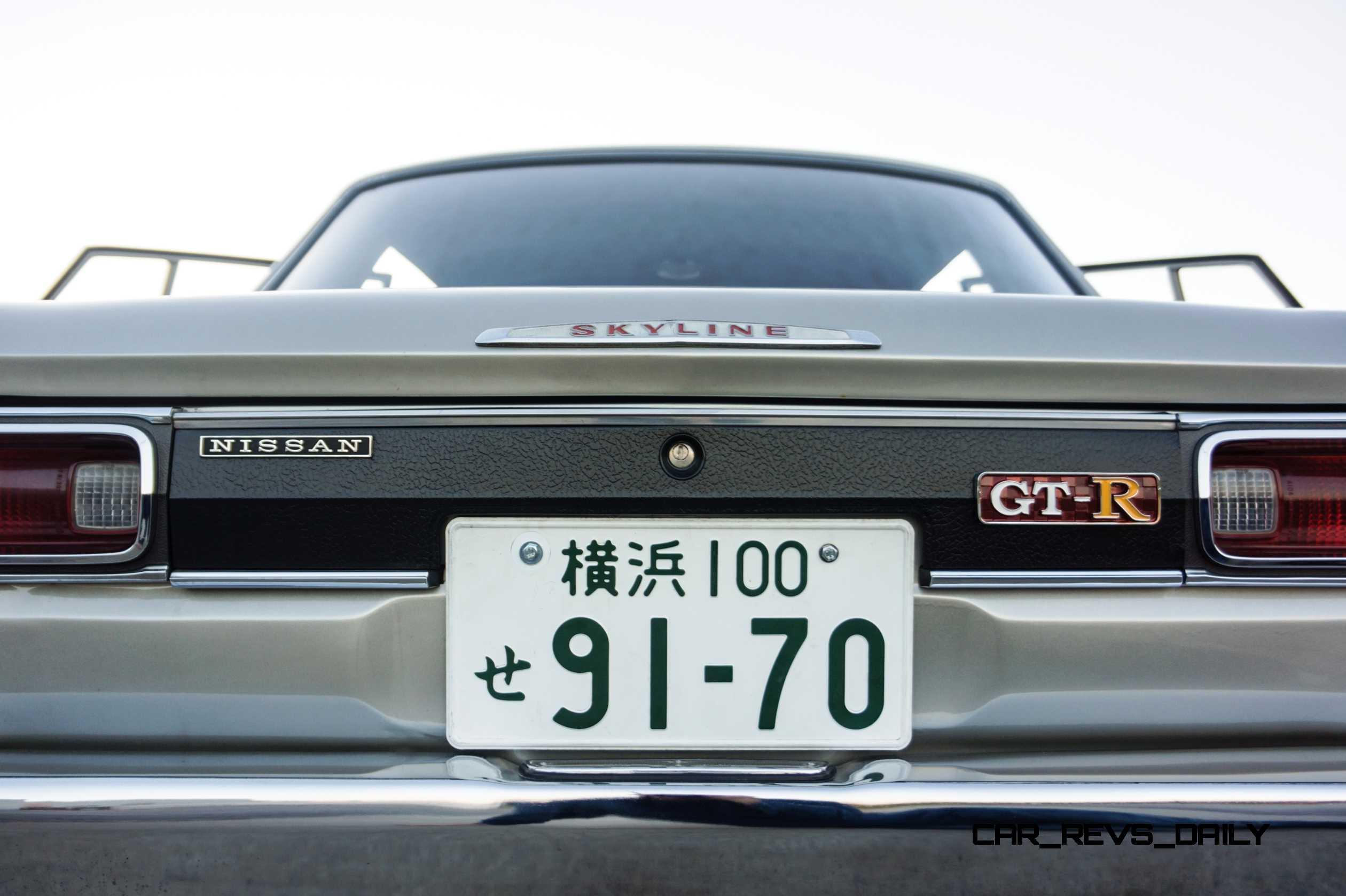 1970 nissan skyline 2000gt choice image hd cars wallpaper 1970 nissan skyline 2000 gt r hakosuka vanachro choice image vanachro Gallery