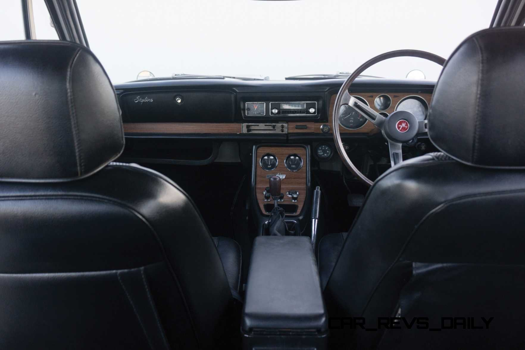 100 2000 Nissan Skyline Interior Gt R Hunting In