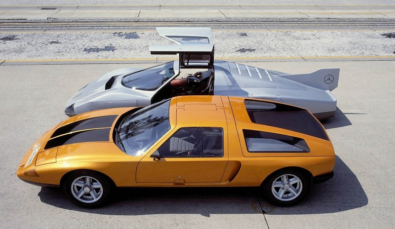 1970_Mercedes-Benz_C111-II_06