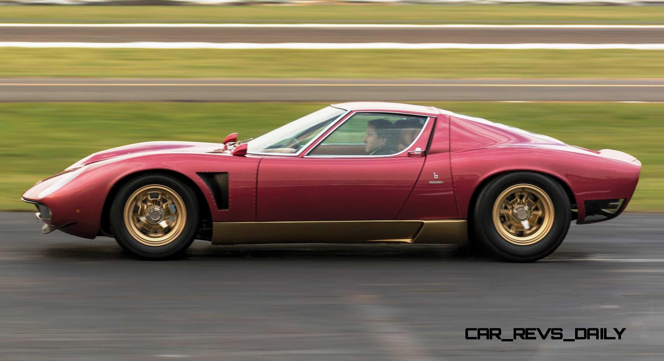 http://www.car-revs-daily.com/wp-content/uploads/2014/12/1971-Lamborghini-Miura-SV-Jota-30.jpg