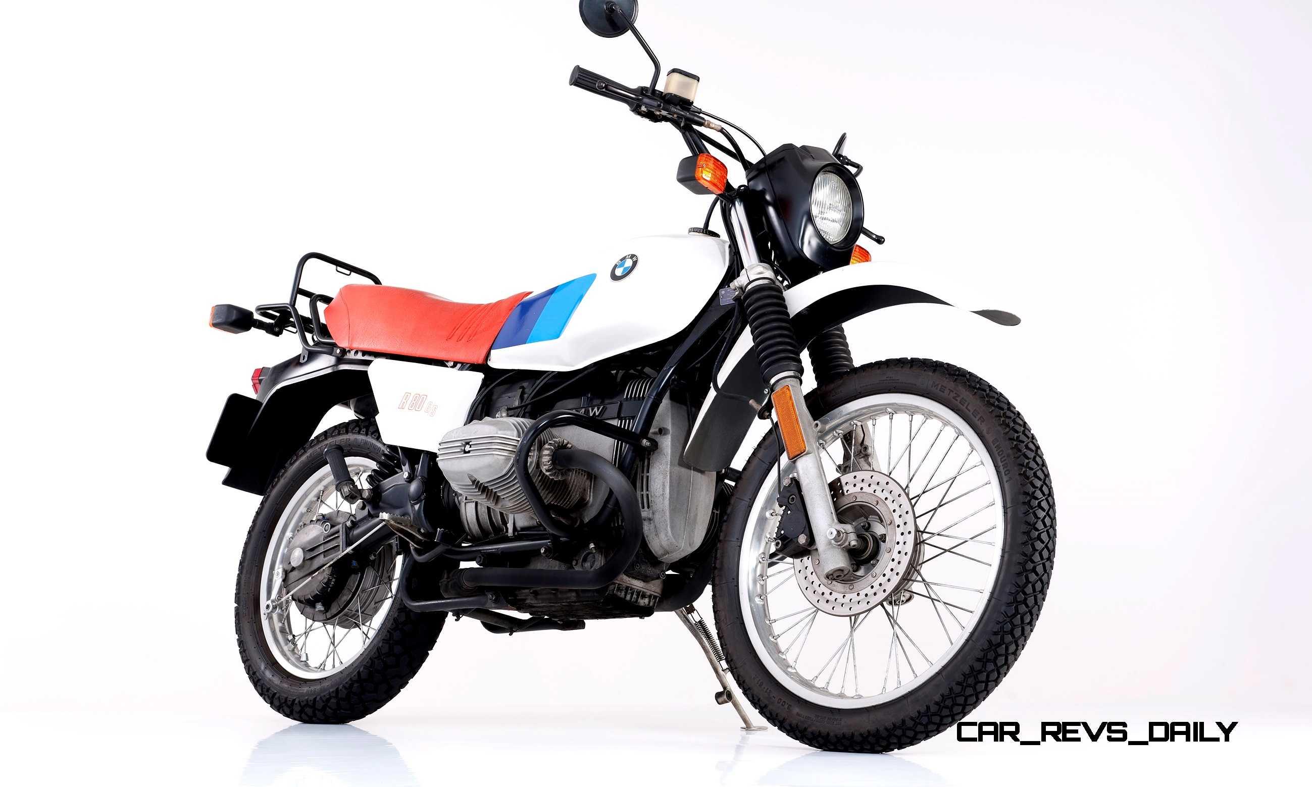 1980-BMW-R80-GS-1.jpg