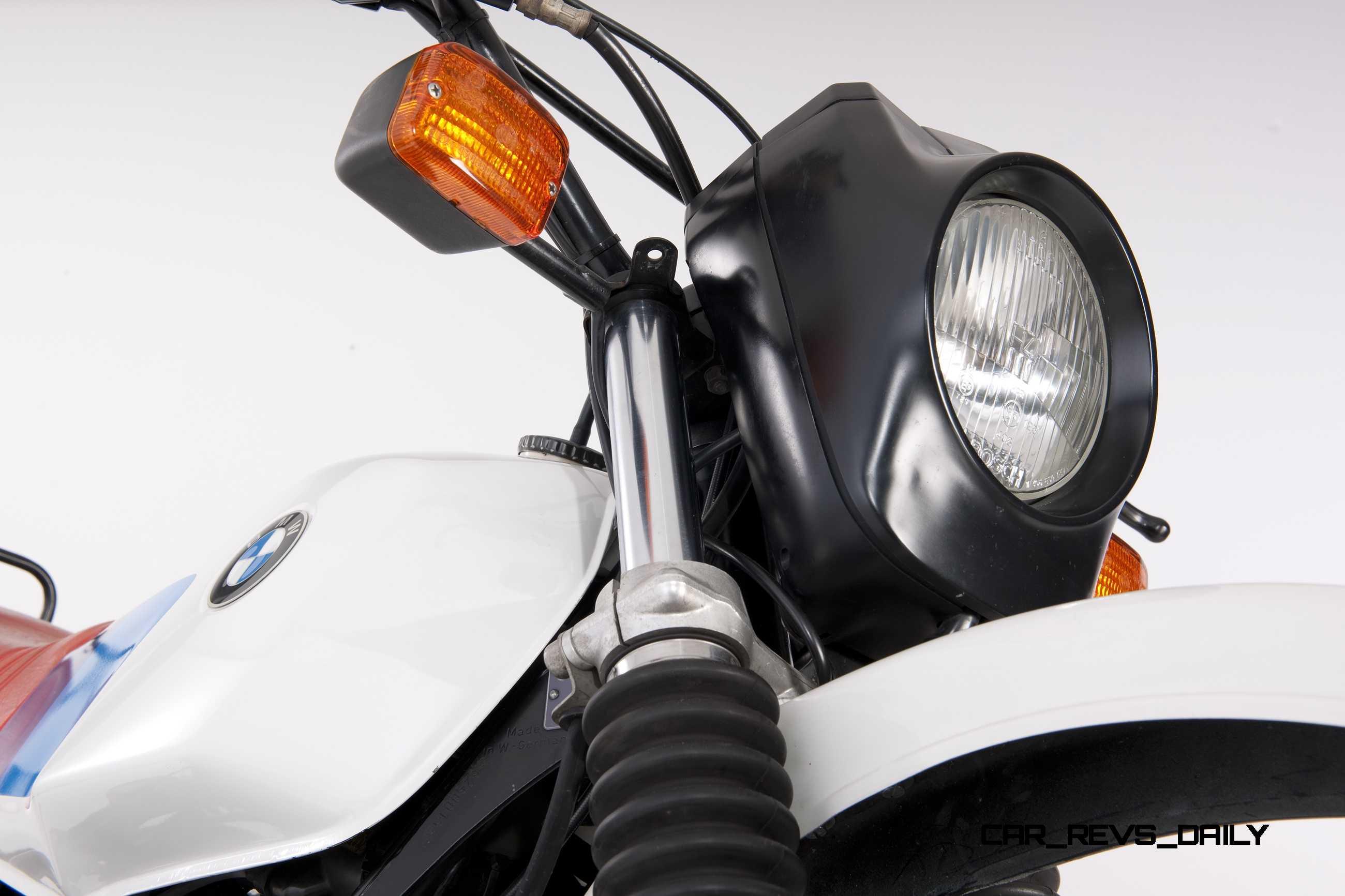 1980-BMW-R80-GS-2.jpg