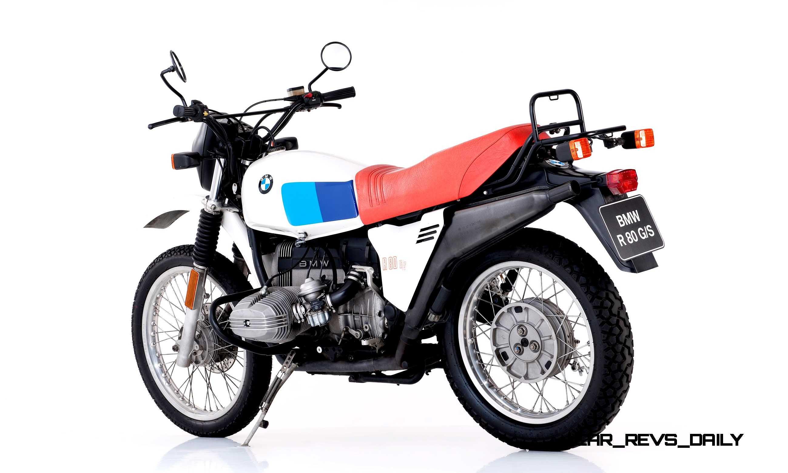 1980-BMW-R80-GS-3.jpg