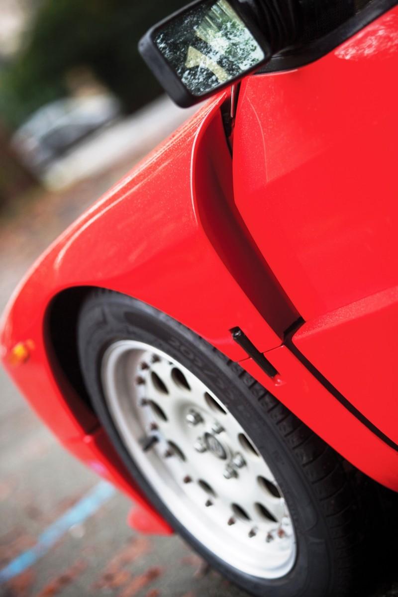 1982 Lancia 037 Stradale 10