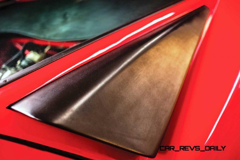 1982 Lancia 037 Stradale 18
