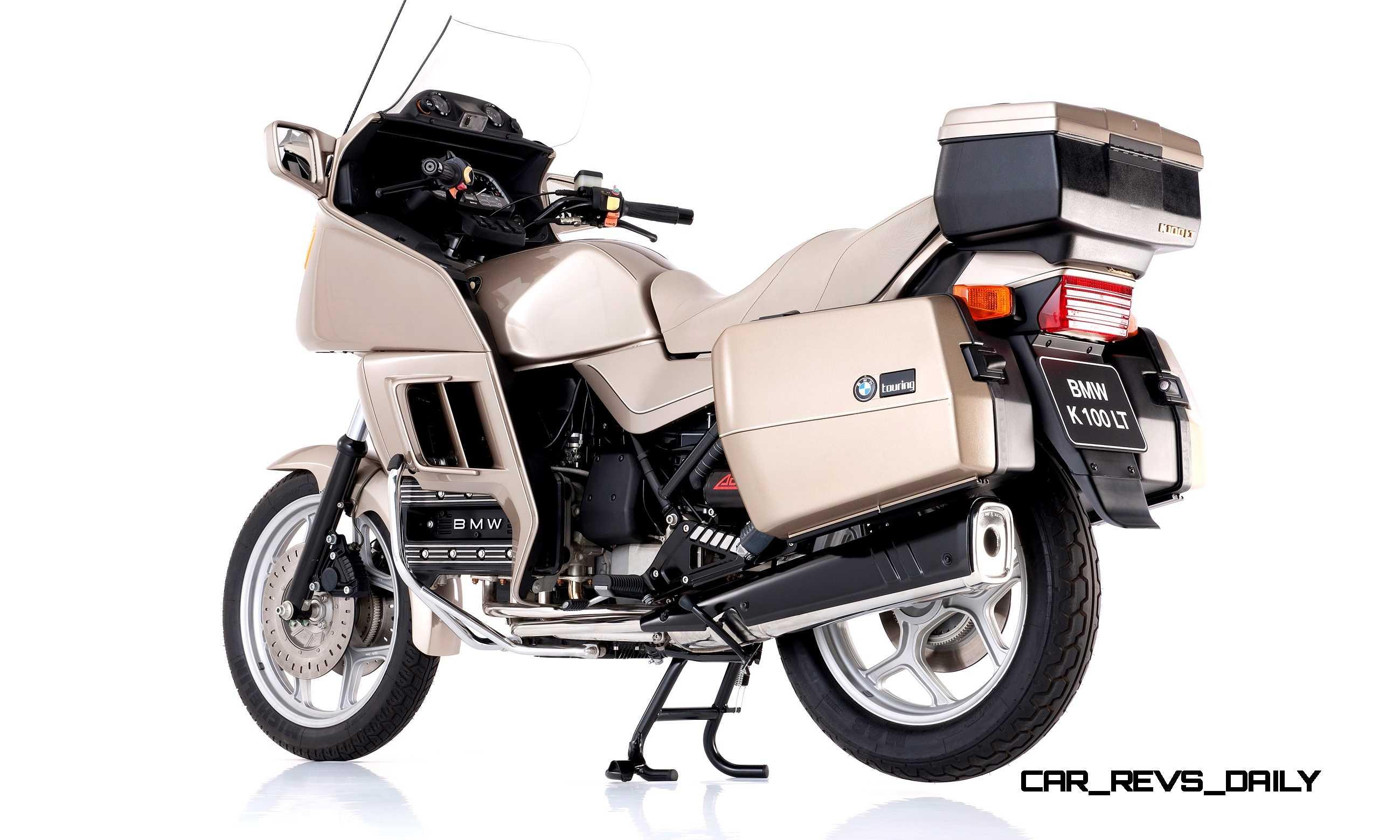 bmw motorcycles evolution. Black Bedroom Furniture Sets. Home Design Ideas