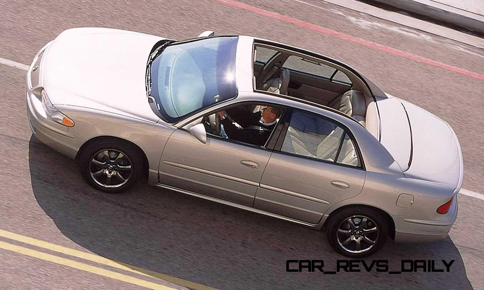http://www.car-revs-daily.com/wp-content/uploads/2014/12/2000-Buick-Regal-Cielo-2.jpg