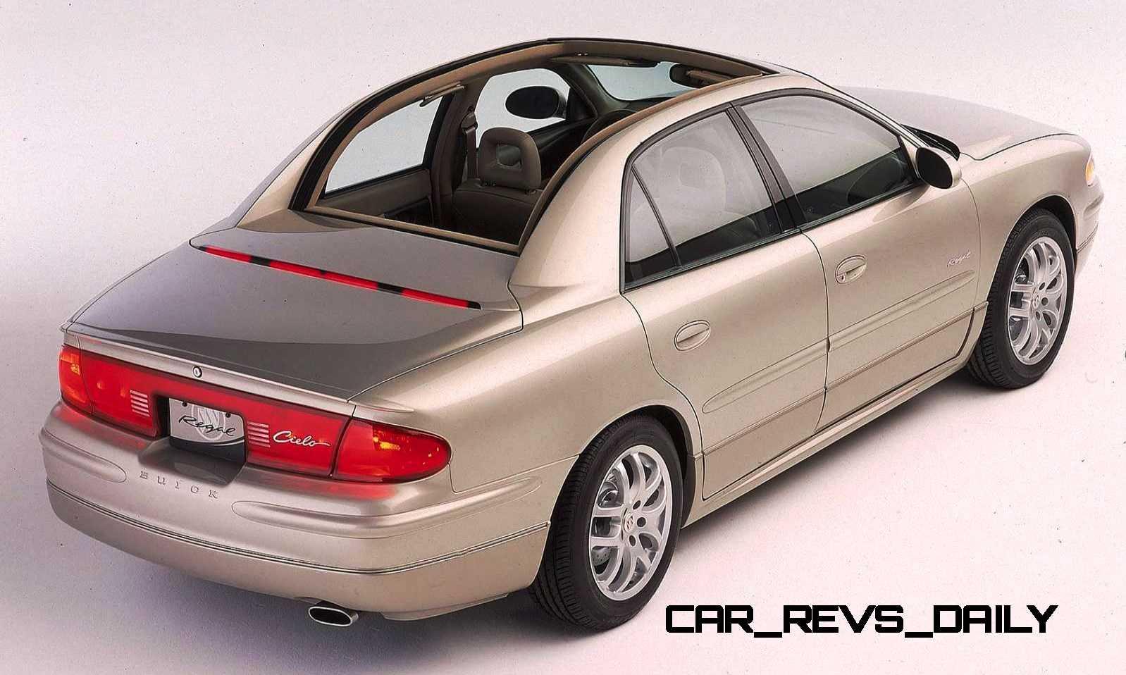 http://www.car-revs-daily.com/wp-content/uploads/2014/12/2000-Buick-Regal-Cielo-3.jpg