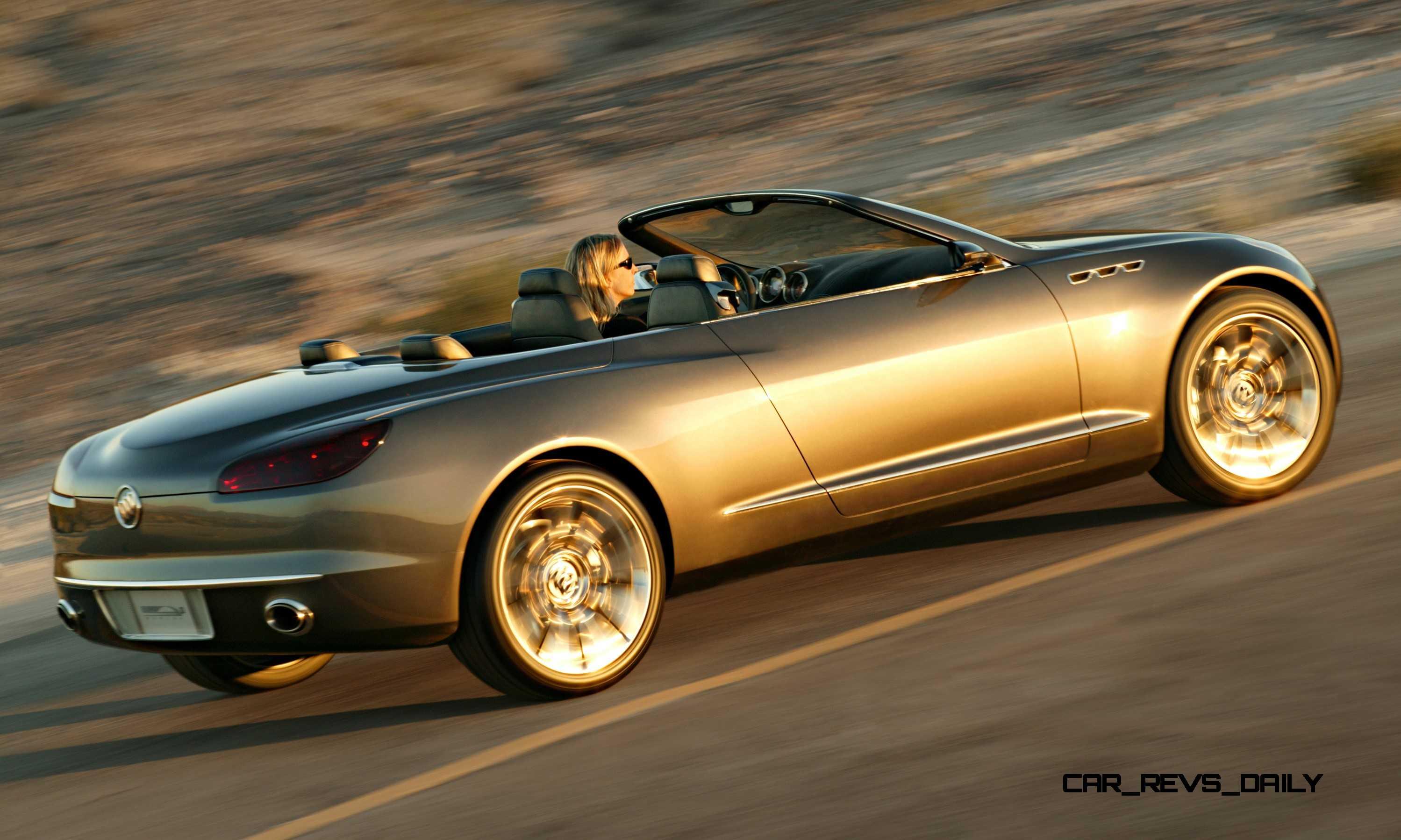 http://www.car-revs-daily.com/wp-content/uploads/2014/12/2004-Buick-Velite-15.jpg