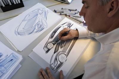 2008 Mercedes-Benz F700 10