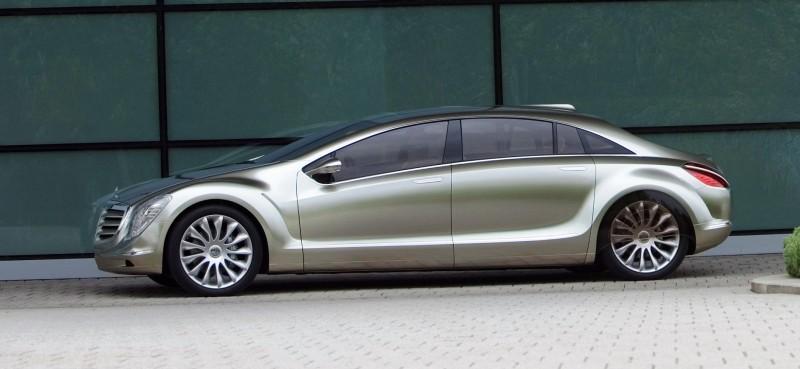 2008 Mercedes-Benz F700 20