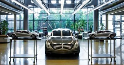 2008 Mercedes-Benz F700 33